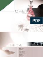 catalogo guia CRETA