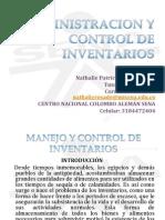 inventarios unidad 1.ppt