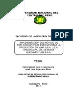 01 VCR Tesis Artezano (Indice)