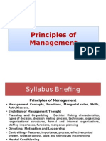 1 -Management-types, levels ,skills.pptx