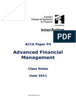 lsbf classnotes.pdf