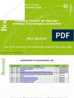 Courses+offer+Fall+2013-14+ENG