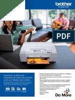 DCP-197C.pdf
