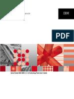 NetcoolProvisoAcmePacketSBC_43X.pdf