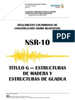 NSR-10_CAP_G