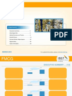 Fmcg March 2014