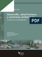 salud humana desarrollo.pdf