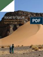 IUCN Commission_Brochure_23_jan SierraClub TaskForce on Systemic Pesticides Commission.pdf