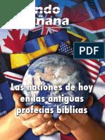 Revista Septiembre Octubre 2009
