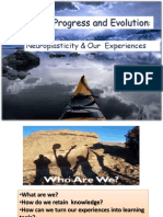neuroplasticity_our_experiences.pptx