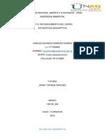 carlos eduardo romero ss UNIVERSIDAD NACIONAL ABIERTA Y A DISTANCIA.pdf