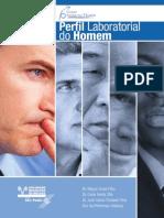 Saúde Do Homem - Perfil Laboratorial Do Homem