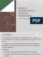 Doenças Transmissíveis e Modos de Transmissão 2 (1)