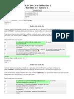 209487522 Act 8 Leccion Evaluativa 2 Logica Matematica FULL Internet