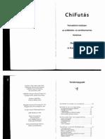 Danny-Dreyer-Chi-Futas.pdf
