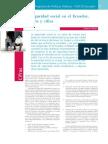 07-La Seguridad Social (Cifras) Jimena Sasso