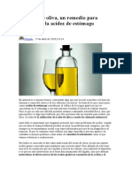 El aceite de oliva.doc