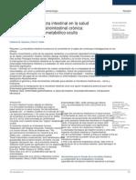 Lectura 6 Semana 3.ht.es.pdf