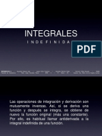 PPT Integrales
