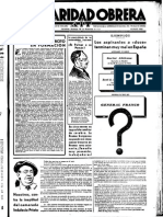 Solidaridad Obrera 19361220