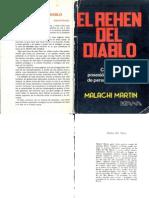 El_rehen_del diablo-Libro_completo.pdf