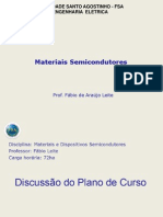FSA---0--Resumo-Materiais-Semicondutore