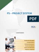 Presentacion Ps