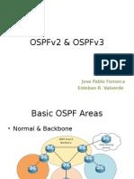 OSPF  CCNAv5