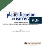 Discusion-Caso01-Esp.pdf