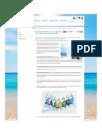 Sample Blog Post - SunZone