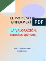 3p-e-valoracinii-111102053815-phpapp02