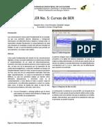 Informe 5 Filtro Acoplamiento B1 06