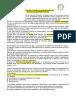 GUIAparaelexamentecnologia1