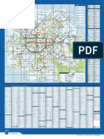 20140901v2-plan transport belgique.pdf