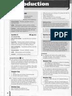 message in a bottle (novel) pdf