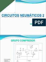 NEUMATICA 2