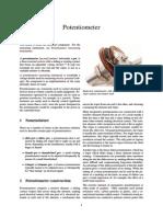 Potentiometer.pdf