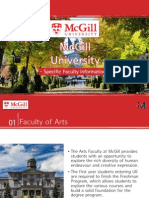 mcgill ksac uni fair ppt 2 eng pdf