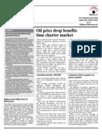 Maritime News 14 Oct 14