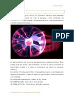 Tecnobook Electricidad Definitiva
