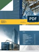 Cuando_Construir_en_Acero.pdf