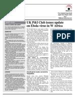Maritime News 20 Aug 14