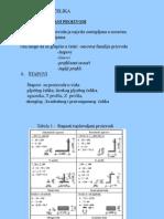 Čelične konstrukcije (2).ppt