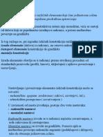 Čelične konstrukcije (4).ppt