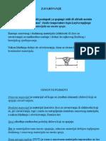 Čelične konstrukcije (5).ppt