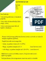 Drvene konstrukcije (5).ppt