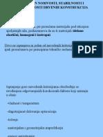 Drvene konstrukcije (2).ppt