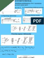 Drvene konstrukcije (3).ppt