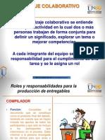Roles_produccion_entregables_trabajo_col.pdf