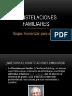 Constelaciones familiares 2.ppt